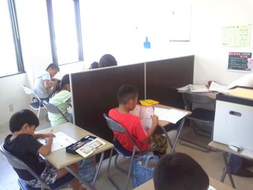 教室のひとコマ.jpg